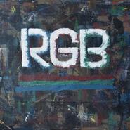 RGB乐队