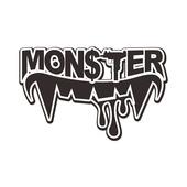 MON$TER MUSIC