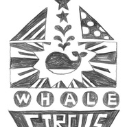 鲸鱼马戏团