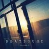 Beatsound