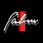 Falcom Sound Team jdk