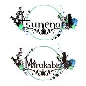 tsunenori a.k.a Marukabis