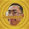 Melopagani