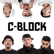 C-BLOCK