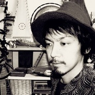 Hitoshi Kojo