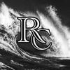 Reloading Cr