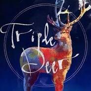 Triple Deer