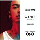 Cloud Wang