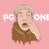 PG One