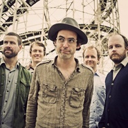 Clap Your Hands Say Yeah