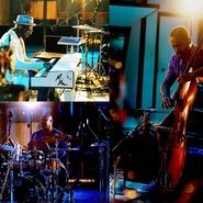Myron Mckinley Trio