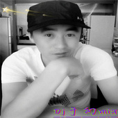 DJ于幻Mix