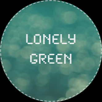 Lonely Green