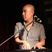 Dongfeng Jazz Trio