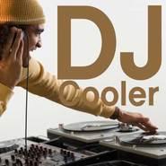 DJ Cooler