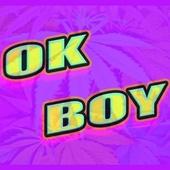 OKBoi
