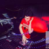 DJ Tyrone