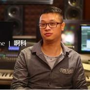 Mix-one娱乐