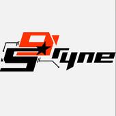 S9ryne