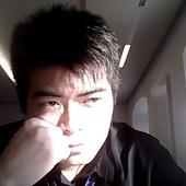 Kyle Xian