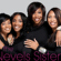 The Nevels Sisters