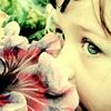Viviannee