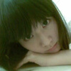 Cynthia_婧
