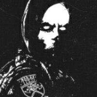 吉林乌拉极端金属之父