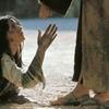 基督音乐时光