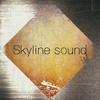Skyline Soun