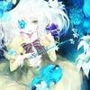 雪桜ユキネ