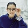 Ivy Choi