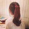 Kim_Ling