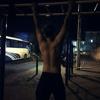 MuscleHolic