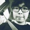 Hao_zeng