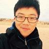 Shin Cheng