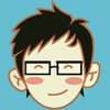 simhung_so