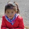 Luisa zhang