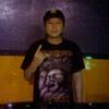 DJchang