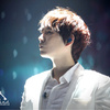 waiting_kyu