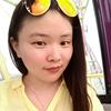Qishi_
