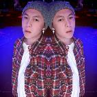 Meng-Yu
