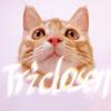 -Triclosen-