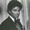 Michael♥镜中人