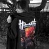 Heat_Band