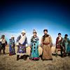 柴达木民族乐团