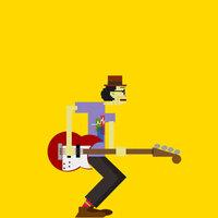 Rockman_S