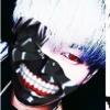 Death\Devil