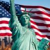 美国留学贺老师