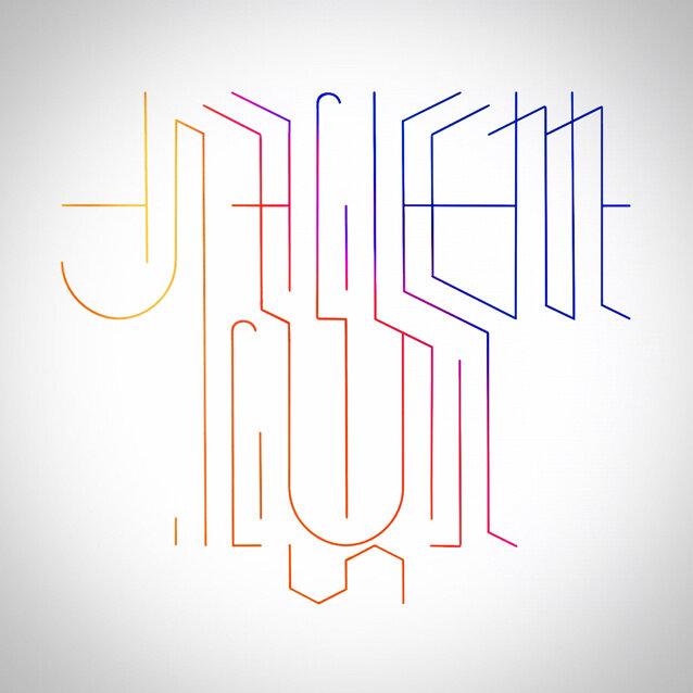 Jaleem Lyu